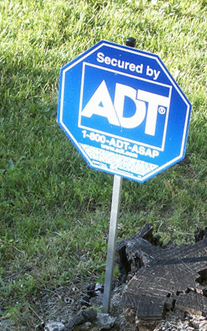 ADT home security prices