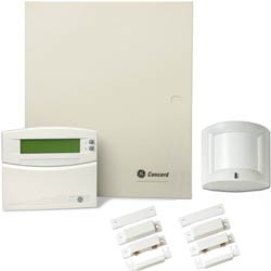 vivint wireless security system manual