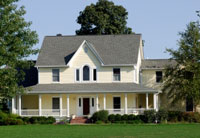 Indiana Home Security Free Quotes