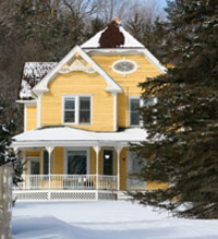Minnesota Home Security Free Quotes