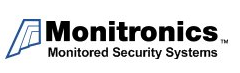 Monitronics home security prices