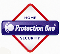 Protection One home security prices